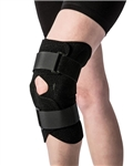 Wrap Around Knee Support by Core Products