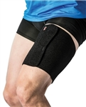 Universal Thigh Wrap by Core Products