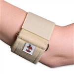 Universal Elbow Support by Core Products - One Size