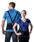 Core Products Industrial Back Support Belt