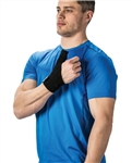 Bi-Lateral Thumb Spica by Core Products - Universal