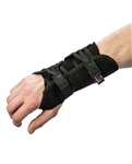 Powerwrap Wrist Brace by Core Products - Universal