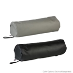 Fluffy Bolster Pillow by Core Products