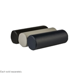 Positioning Bolster Dutchman Roll by Core Products