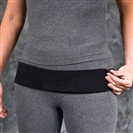 Body Shield Trochanter Belt by Core Products