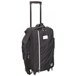 Cramer AT Transport JR Athletic Trainer Bag - Bag Only