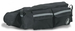 Cramer C5 Deluxe Fanny Pack with Module