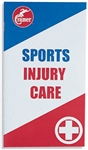 Cramer V Sports Injury Care Handbook