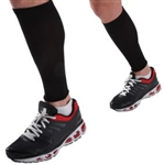Cramer ESS Calf Compression Sleeve