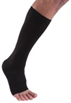 Cramer E4 ESS Ankle Compression Sleeve