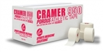 Cramer 950 Athletic Tape