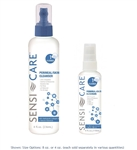 Sensi-Care Perineal/Skin Cleanser by Convatec