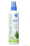 Aloe Vesta Perineal/Skin Cleanser by Convatec®