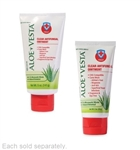 Aloe Vesta Clear Antifungal Ointment by Convatec