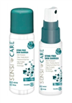 Convatec Sensi-Care Sting Free Barrier Spray
