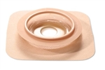 ConvaTec Natura Moldable Stomahesive Skin Barrier Accordian Flange w/Hydrocolloid Flexible Collar
