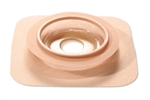 ConvaTec Natura Moldable Durahesive™  Skin Barrier Accordion Flange