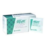 Allkare Protective Barrier Wipes by Convatec