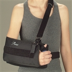 DeRoyal Shoulder Abduction Pillow P.A.D. Arm Sling