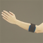 DeRoyal PneuGel Tennis Elbow Support