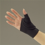 DeRoyal Comfort Cool Thumb Wrap - Neoprene