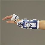 DeRoyal DeRom Dynamic Wrist Splint
