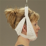 DeRoyal Hospital Grade Deluxe Head Halter