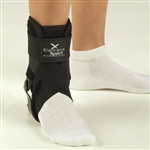 DeRoyal Element Dynamic Sport Ankle Brace