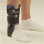 DeRoyal Air/Gel Ankle Stirrup