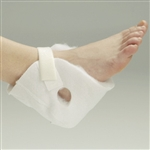 Deroyal Heel & Elbow Protectores - Half Food Design