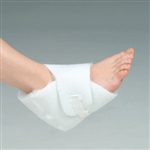 DeRoyal Comfo-Eze Heel and Elbow Protectors