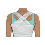 Posture Support Corrector