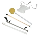 Duro-Med Reach Extender Hip Kit