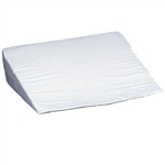 Duro-Med Foam Bed Wedge