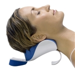 Doctor Riter's Real-Ease Neck and Shoulder Relaxer