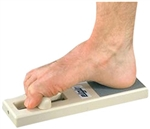 Elign Archxerciser Foot Strengthening Device
