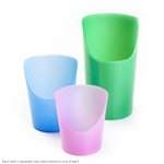 Flexi-Cut Cup by Equipment Shop
