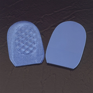 Cambion™ Heel Pads and Full-Length Insoles