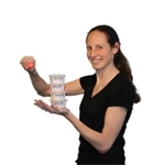 Theraputty® Scented Exercise Putty