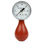 Baseline Pneumatic Squeeze Bulb Dynamometer
