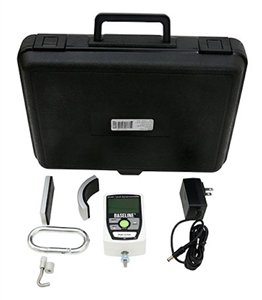 Baseline® Load Cell Electronic Manual Muscle Testers