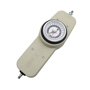 Baseline Hydraulic Manual Muscle Tester - Analog Gauge