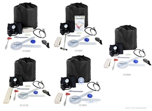 Baseline Physical Therapy Student Kit