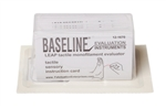 Baseline ADA Disposable Monofilaments - Bulk Available
