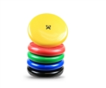 CanDo Inflatable Balance Disc - 14""