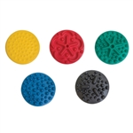 CanDo Instability Pad - Single or Pair