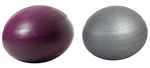 ABS® Pendell Oval Balls