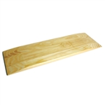 FaWooden Transfer Board