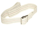 Fablife Metal Buckle Gait Belt