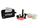 Puttycise® Exercise Putty Sets